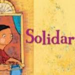 solidaridad cadena favores