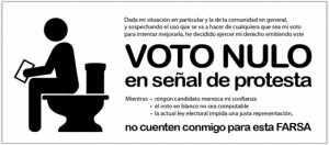 voto_nulo
