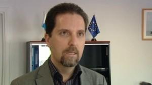 El-director-del-Servicio-Canario-de-Empleo-SCE-Alejandro-Martín