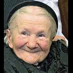 anciana-sonriendo