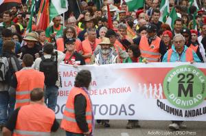 Marchas-de-la-Dignidad-22M