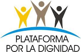 plataforma logo
