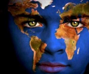 Cambiar-el-mundo-3