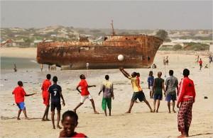 pescadores somalia