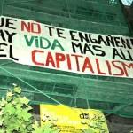 mas alla capitalismo