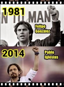 Felipe_Gonz_lez_Pablo_Iglesias