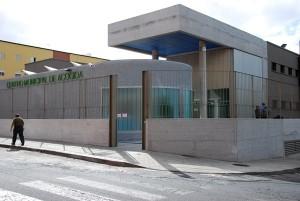 cg albergue Santa Cruz (14).JPG