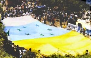 Bandera0