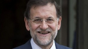 Rajoy-FMI-reafirma-reformas-UE_TINIMA20121010_0419_18