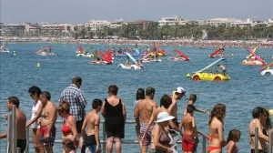 Record-gasto-turistas-extranjeros-millones_EDIIMA20140827_0137_13