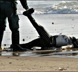 guardia-civil-inmigrante_270x250