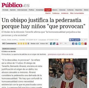 obispo-tenerife-pederastia-homosexualidad