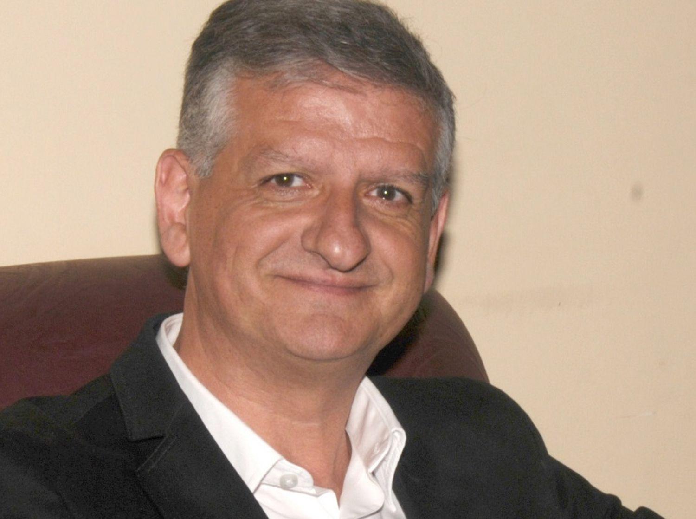 alcalde la orotava