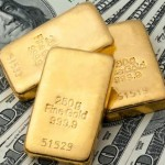 Oro-dollar