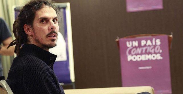 5 razones para participar en Podemos Canarias, y una para salir corriendo.