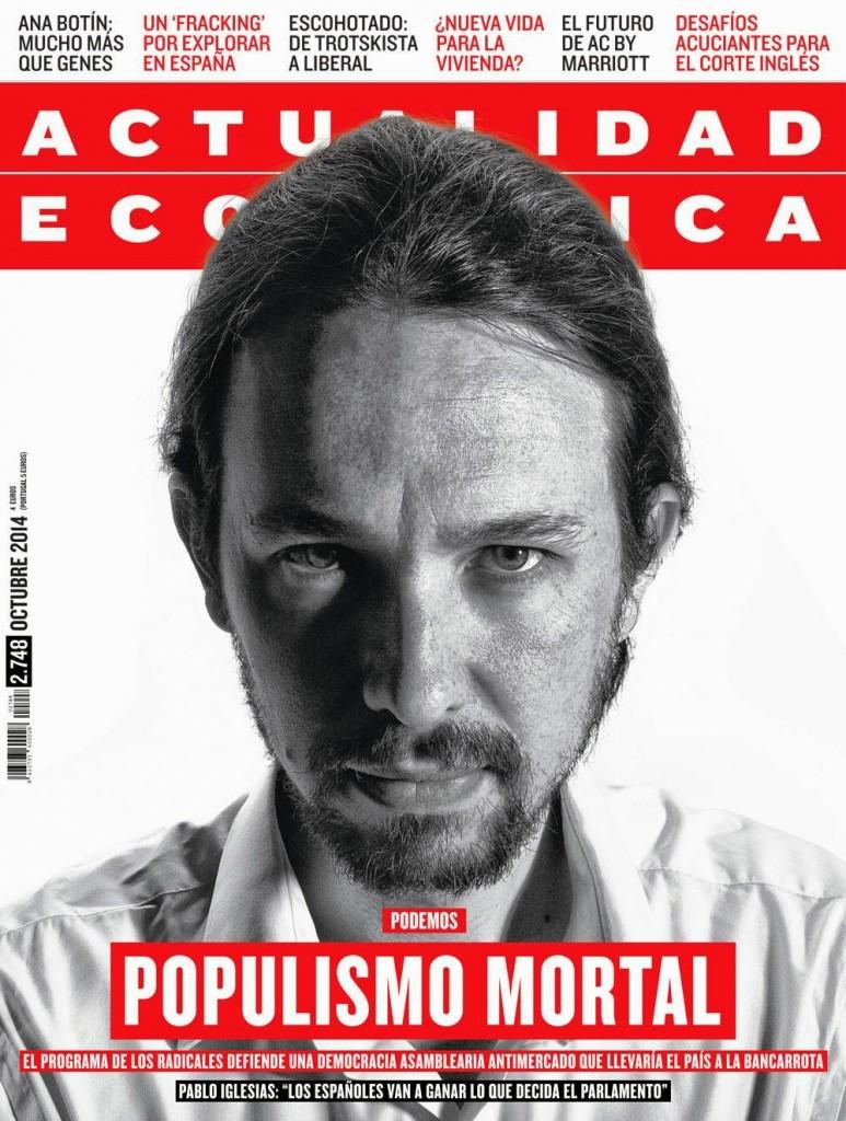 populismo-mortal