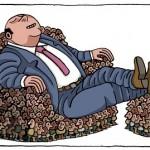 riqueza eneko