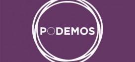 Crónica de una tarde en un Círculo de Podemos