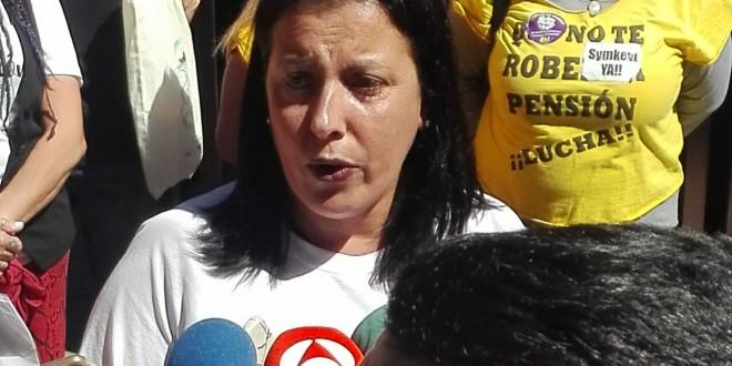 Tenerife y las mafias empresariales: la vergüenza infinita.