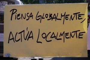 actua local