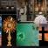 ¿Es el covid una nueva religión planetaria?