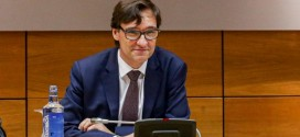 ¿Pandemia en España?: mejor llámelo datos inflados y colapso sanitario.