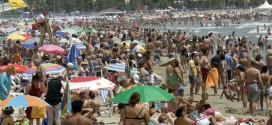 Proteger Canarias de la superpoblación foránea y la exclusión generalizada.