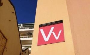 Viviendas-Vacacionales-khYD--624x385@Canarias7