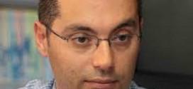 Carlos Tarife (PP), o el paradigma de la mala conciencia.