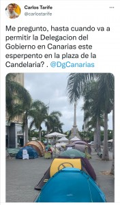 carlos tarife tweet